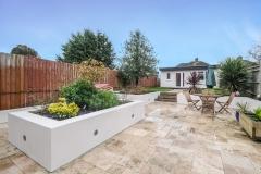 garden-landscaping-garden-design-oxfordshire