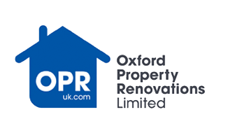 Oxford Property Renovations