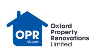 Oxford Property Renovations